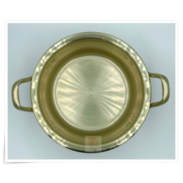 18泡麵鍋 2
