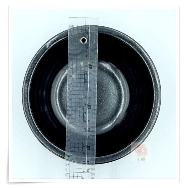 陶鍋-5號-2