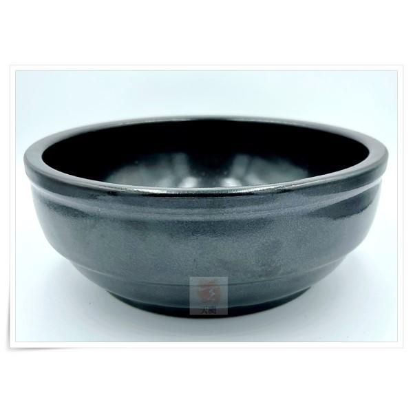陶碗-7號
