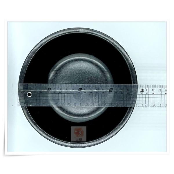 陶鍋-9號-2